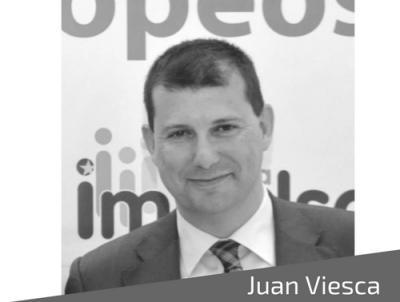 Juan Viesca