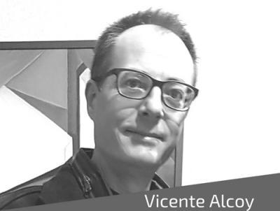 Vicente Alcoy