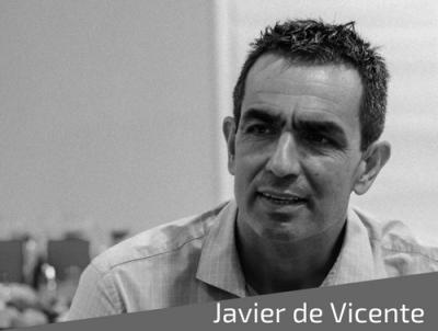 Javier de Vicente López