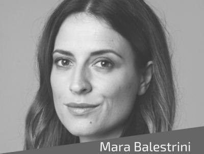 Mara Balestrini