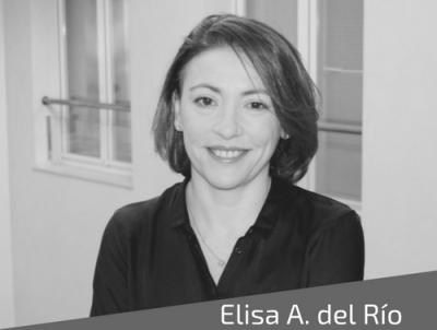 Elisa A. del Río Peris