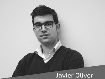 JAVIER OLIVER