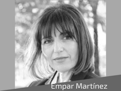 EMPAR MARTÍNEZ