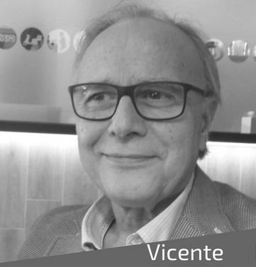Vicente D. Nebot Vilar