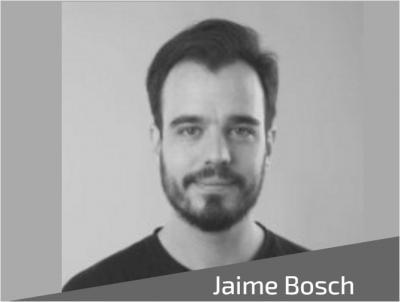 Jaime Bosch