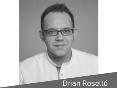 Brian Roselló