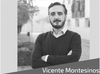 Vicente Montesinos