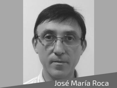 José María Roca Roca