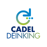 CADEL DEIKING