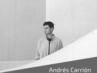 Andrés Carrión
