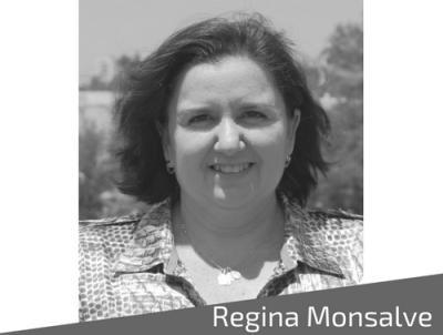 Regina Monsalve