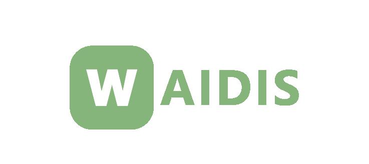 Waidis Ventures S.L.