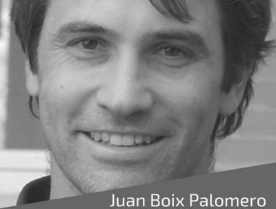 JUAN BOIX PALOMER