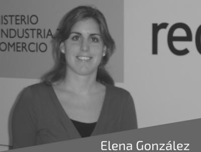 Elena González Miguel