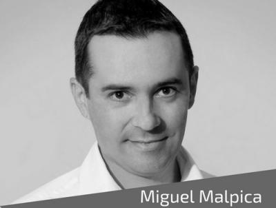 Miguel Malpica