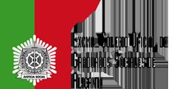 colegio oficial graduados sociales de Alicante