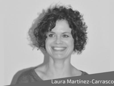 Laura Martínez-Carrasco