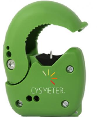CYSNERGY - SMART SUBMETER CYSMETER