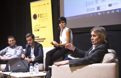 La Comunitat Valenciana ante las nuevas economías