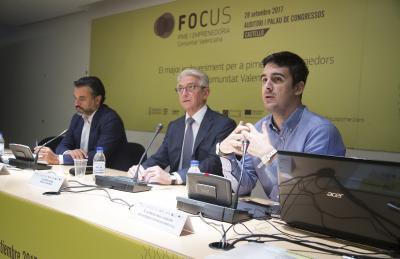 El entorno premercado: Preparando a las startups para acceder a los mercados de capitales