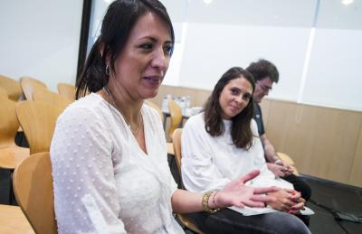 Internacionalización de startups: Qué hay debajo de la punta del iceberg