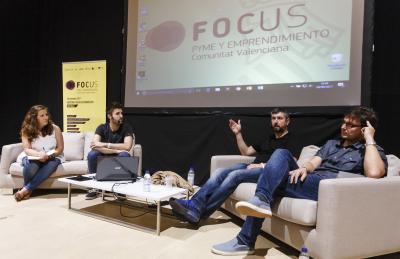 Blockchain: La revolución de la transparencia en las transacciones