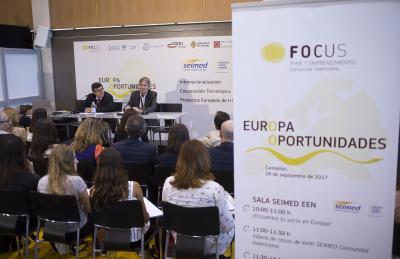El reto europeo frente a la economía social