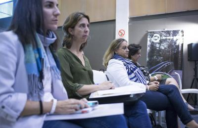 El cambio climático y los bosques como motor de desarrollo empresarial