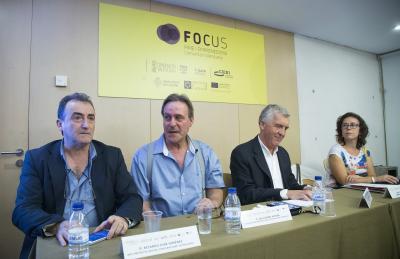 Innovación y emprendimiento inclusivos y diversidad funcional