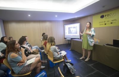 Knowmad: claves para un perfil imprescindible en el mundo profesional