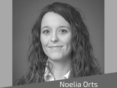 Noelia Orts