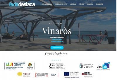 #FocusPyme: Destaca en Ruta en Vinaròs