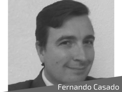 Fernando Casado Bonet