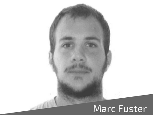 Marc Fuster