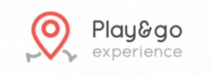 Play and Go Experience