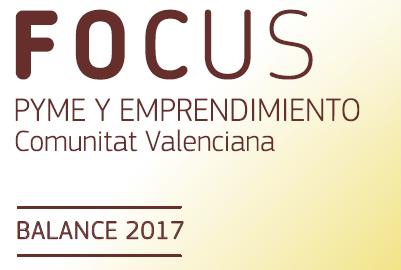 Balance Focus Pyme y Emprendimiento 2017