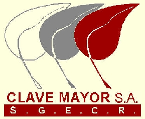 CLAVE MAYOR S.A.