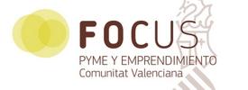 Focus Pyme y Emprendimiento