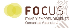 Focus Pyme y Emprendimiento