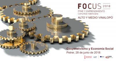 El cooperativismo como opción de emprendimiento innovador