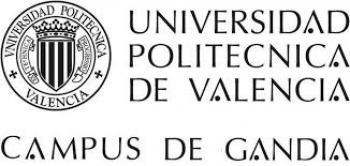 Instituto IDEAS-UPV. Campus de Gandia
