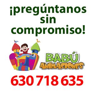 https://www.babuanimaciones.es/