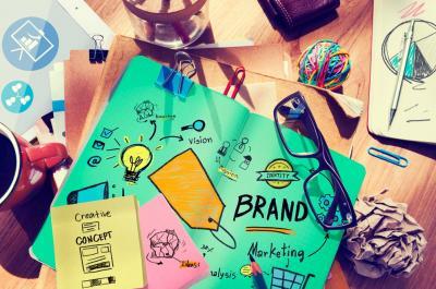 Diseño de estrategias de marketing, basadas en estados emocionales.