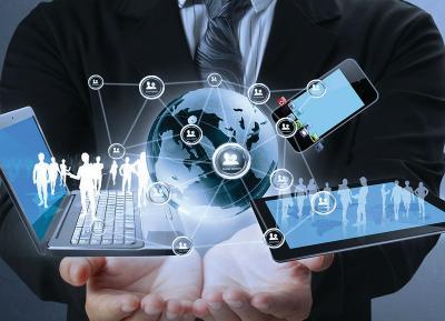 Recomendaciones de la CEOE para la digitalización de las empresas