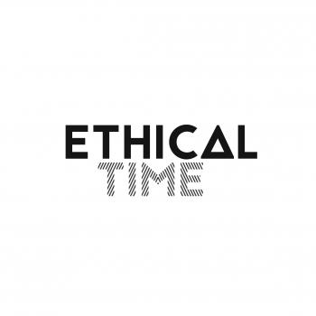 ethical time