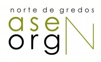 Asociación de Empresarios del Norte de Gredos ASENORG