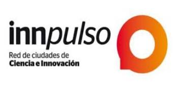 Xarxa Valenciana de Ciutats per la Innovació
