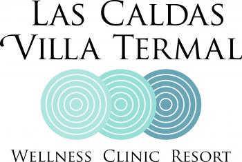 BALNEARIO DE LAS CALDAS DE OVIEDO, S.A.