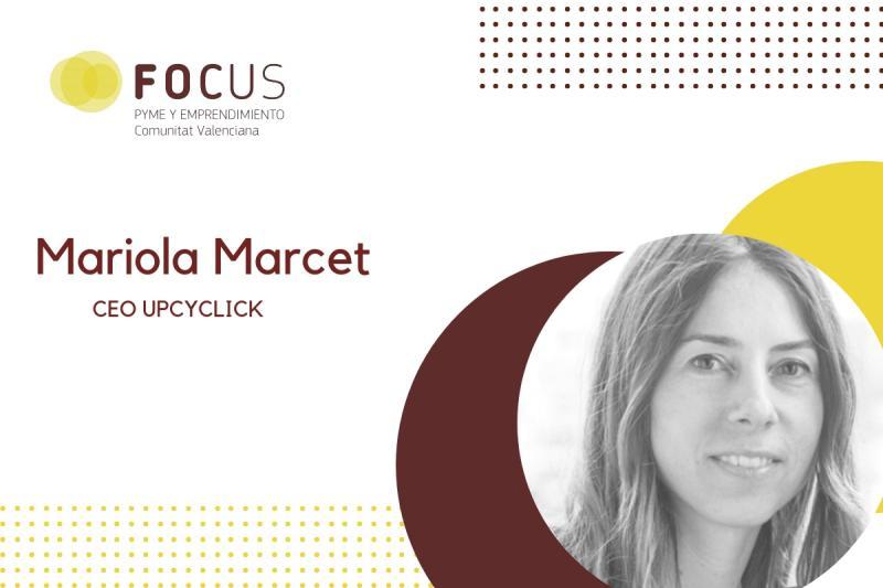 Moda Sostenible al Focus Pime i Emprenedoria Marina Baixa