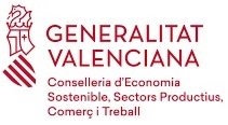 Conselleria de Economía Sostenible, Sectores Productivos, Comercio y Trabajo - Subdirección General de Promoción de Emprendedores